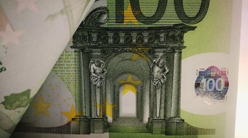 kuna in euro, Euro, Jean-Claude Juncker, kuna, HRK Kroatien