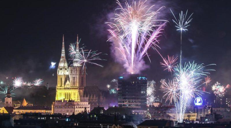 kroatien 2019 urlaub