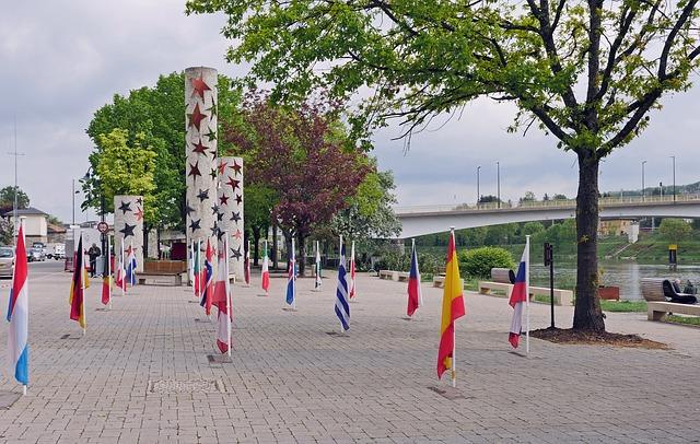 Schengen raum kroatien