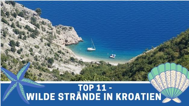 Wilde-Strände-in-Kroatien